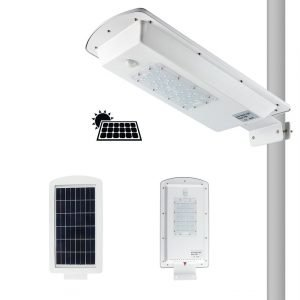 Alumbrado-Público-SOLAR-LED