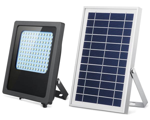 Lampara-solar-120-led